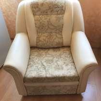 Кресло, в Уфе