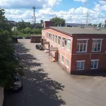 Собственник сдает офис 63 кв. м. в аренду в Одинцово, в Одинцово