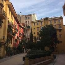 Квартира в аренду в Порт Саплая, Валенсия, 50 м до пляжа, в г.Валенсия