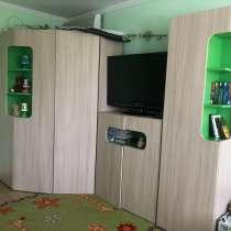Модульный Шкаф угловой, шкаф-пенал, комод, в Москве
