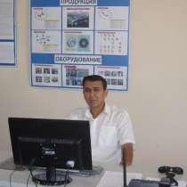 Ilhom, 39 лет, хочет пообщаться, в г.Бухара