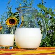 Козье молоко, в г.Витебск