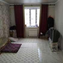 """Срочно!!! Продаю 1кв. мкр. Тунгуч новый дом от СК """"Ихлас"""", в г.Бишкек"""