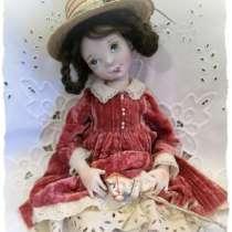 Продам куколку, в г.Минск
