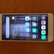 Телефон: Xiaomi redmi Note 5a, в Ессентуках