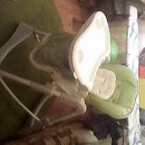 Детский стул для кормления, в Ярославле