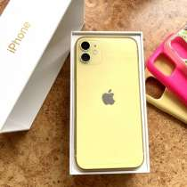 IPhone 11, в Рязани