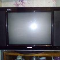 Телевизор Polar 54CTV3082, в Санкт-Петербурге