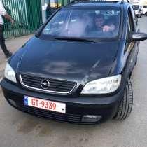 Продажа Opel Zafira 2.2 Ecotec, в г.Тбилиси