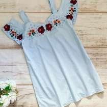 Платье, в Вологде