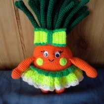 Морковка для игры, в Шуе