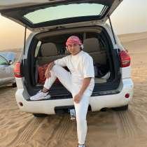 Асик, 51 год, хочет пообщаться, в г.Дубай