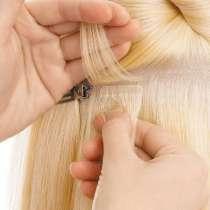 Продаем натуральные волосы на лентах!, в Краснодаре