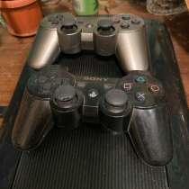 Sony playstation 3 slim, в Мончегорске