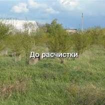 ОНС на участке в 10 соток, в Краснодаре