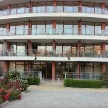 Квартира в Болгарии, в Санкт-Петербурге