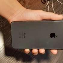 Iphone 8plus, в Якутске