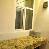Срочная продажа квартиры от хозяина в Н. Мисхоре. 70 м. кв, в Ялте