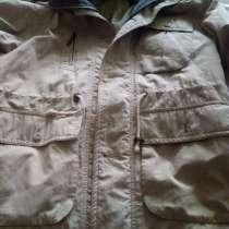 Куртка весна, в г.Донецк