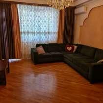 Продаётся 2-х комн. квартира, в г.Баку