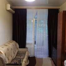 Продам коммунальну квартиру, в Ростове-на-Дону