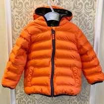 Куртка Next для мальчика, в Москве
