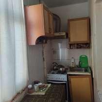 Продается квартира в 9 -ти этажном здании, в г.Баку