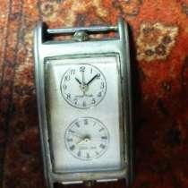 Наручные часы, в Красногорске