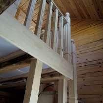 Изготовим Вашу лестницу от 3 до 30 дней, в Новосибирске