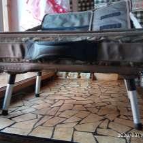 Сумка-столик для рыбалки легендарной фирмы prologic, в Брянске