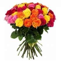 Продам розы Эквадор (остаток), в Екатеринбурге