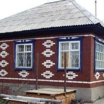 Продам дом или поменяю, в г.Усть-Каменогорск