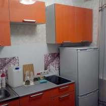 Продам 1 комнатную квартиру, в Нефтеюганске