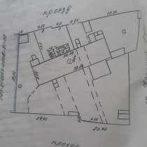 Срочно Продаётся дом барачного типа62 кв. м, 2 комнаты, в г.Бишкек