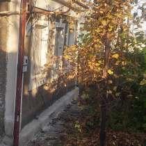 10300 $. дом Донецк. Киевский р-он. Собственник, в г.Донецк