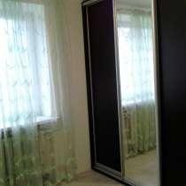 Комната в бывшем общежитии, в Симферополе