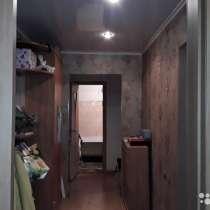 Продам 2-х комнатную квартиру, в Братске