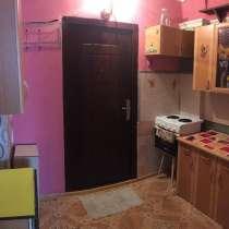 Сдам комнату, в Красноярске