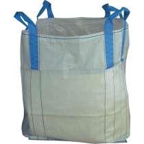Предлагаем мешки Биг-Бэги (мкр) б/у в отличном состоянии, в Уссурийске
