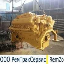 Ремонт двигателя ямз-240нм2 (пм2), в г.Могилёв