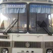 Продам Автобус ПАЗ 32053, в Екатеринбурге