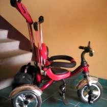 Детский велосипед, в г.Барановичи