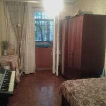 Продам квартиру, в г.Одесса