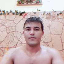 Jamshid Tojiev, 26 лет, хочет пообщаться, в Ярославле