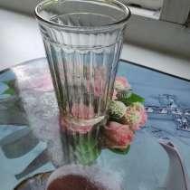 Продаю стаканы, в Нижнем Новгороде
