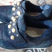 Туфли для девочки 28-30раз.700руб, в Улан-Удэ