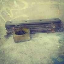 Продам ножи на гильотину, в Красноярске