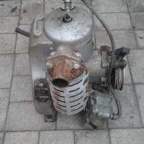 Продам двигатель внутренего сгорания 2СД-М2,при жел запустим, в г.Донецк