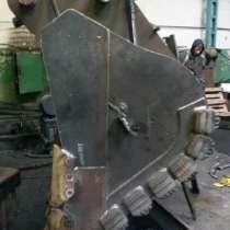 Ковш скальный с усиленной конструкцией, в Курске