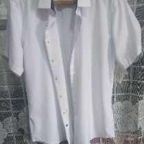 Рубашка мужская, в Минеральных Водах